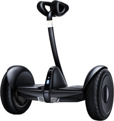 Xiaomi Ninebot mini Black (QBE4001RT)