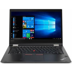 Lenovo ThinkPad X380 Yoga (20LH001HRT)