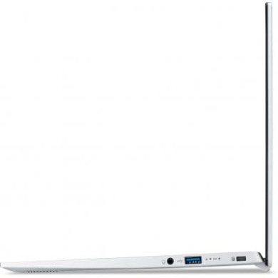 Acer Swift 1 SF114-34 (NX.A77EU.00N)