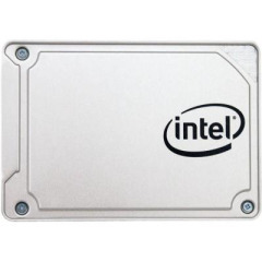 "SSD 2.5"" 128GB INTEL (SSDSC2KW128G8X1)"