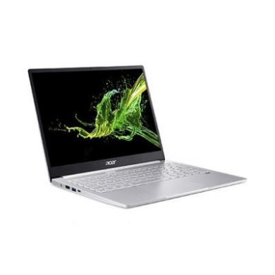 Acer Swift 3 SF314-42 (NX.HSEEU.00D)
