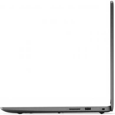 Dell Vostro 3500 (N3001VN3500UA01_2201_WP)