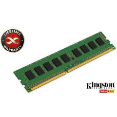 DDR3 4GB/1600 1.35V Kingston (KVR16LN11/4)