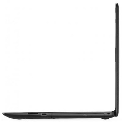 Dell Inspiron 3781 (I3781F38H1DIL-7BK)