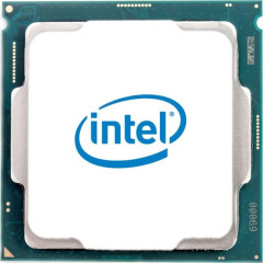 Intel Core i7 8700 3.2GHz (12MB, Coffee Lake, 65W, S1151) Tray (CM8068403358316)