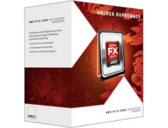 AMD X8 FX-8320 (Socket AM3+) BOX (FD8320FRHKBOX)