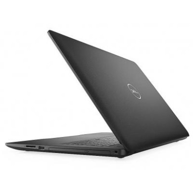 Dell Inspiron 3780 (I375810DIL-73B)