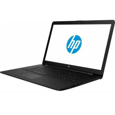HP 17-bs106ur (3DM08EA)