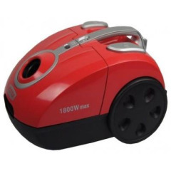 Rotex RVB18-E Red