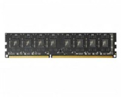 DDR3 2GB/1600 Team Elite (TED32G1600C1101)