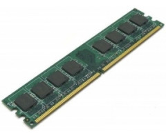 DDR3 8GB/1600 GOODRAM (GR1600D364L11/8G)