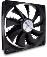 ZALMAN ZM-F3 (SF) 120 mm