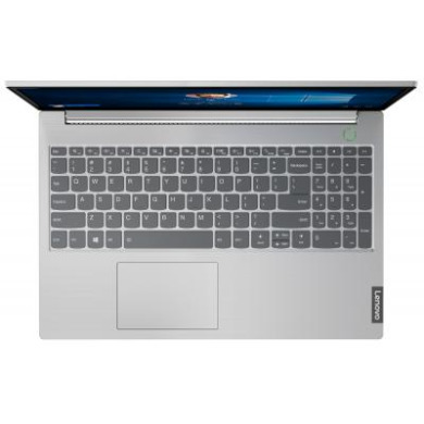 Lenovo ThinkBook 15 (20SM0042RA)