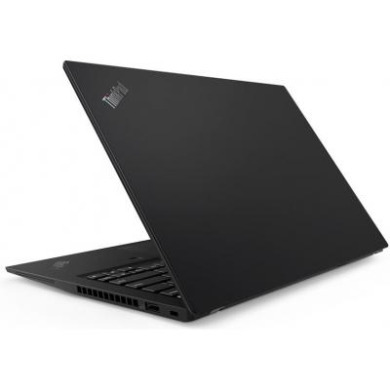 Lenovo ThinkPad T495s (20QJ000DRT)