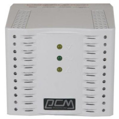 Powercom TCA-600 White