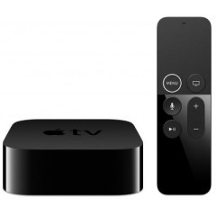 Apple TV 4K A1842 32GB (MQD22RS/A)