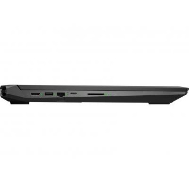 HP Pavilion 17 Gaming (1A8P8EA)