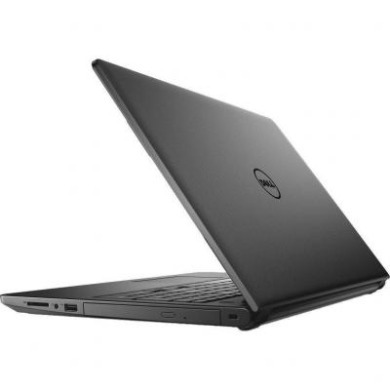 Dell Inspiron 3567 (I355410DIL-63B)
