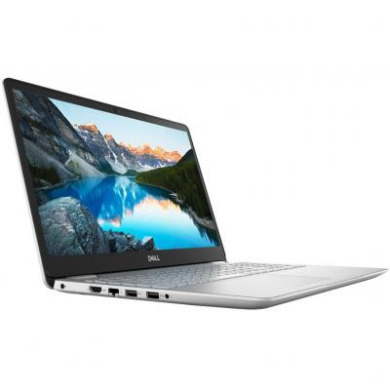 Dell Inspiron 5584 (5584Fi34H1HD-LPS)