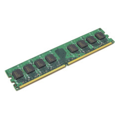 DDR3 8GB/1333 GOODRAM (GR1333D364L9/8G)