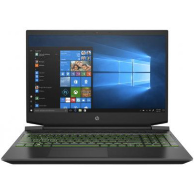 HP Pavilion 15 Gaming (1A8M4EA)