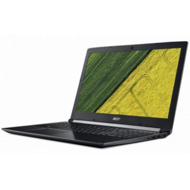 Acer Aspire 5 A515-51G-37JC (NX.GP5EU.047)