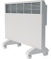 CALORE MT 2000SR