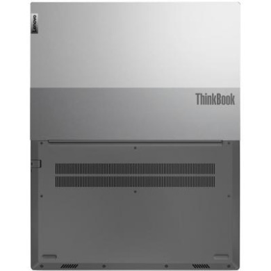 Lenovo ThinkBook 15 (20VE0054RA)