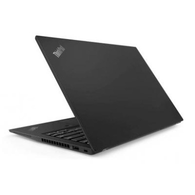 Lenovo ThinkPad T490s (20NX0008RT)