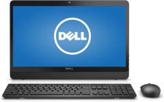 Dell Inspiron 3052 (O19C25DIL-37)