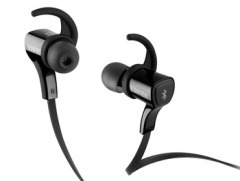 Bluetooth гарнитура Edifier W288BT Black