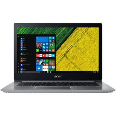 Acer Swift 3 SF314-52-361N (NX.GNUEU.038)