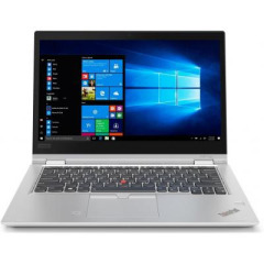 Lenovo ThinkPad X380 Yoga (20LH001PRT)