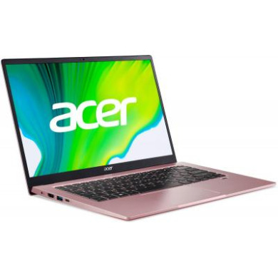 Acer Swift 1 SF114-34 (NX.A9UEU.00G)