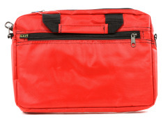 FRIME FB-004 Red 12""