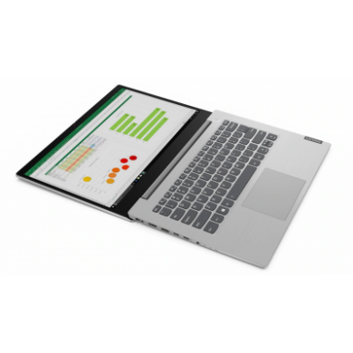 Lenovo ThinkBook 14 (20RV0068RA)