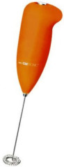 Clatronic MS 3089 Orange