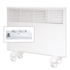 CALORE MT 1500SR