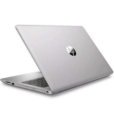 HP 250 G7 (6BP04EA)