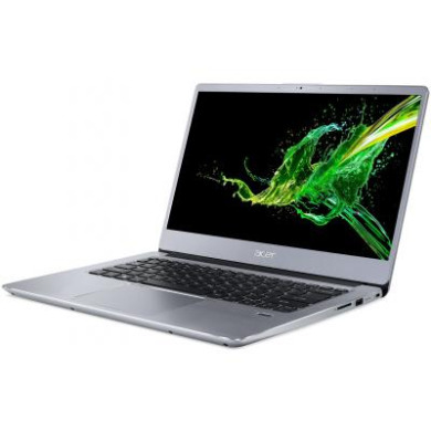 Acer Swift 3 SF314-41 (NX.HFDEU.032)