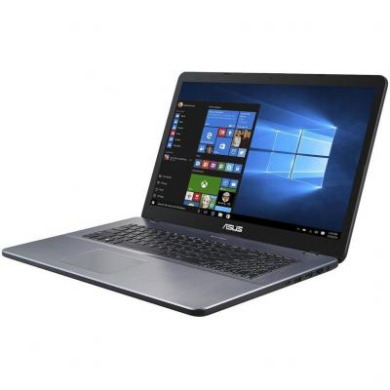 ASUS X705MA (X705MA-GC002T)