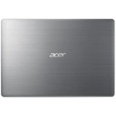 Acer Swift 3 SF314-52-38AJ (NX.GNUEU.042)