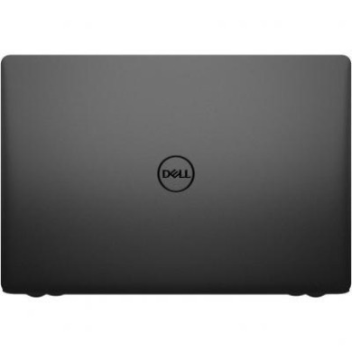 Dell Inspiron 5770 (I573810DIL-80B)