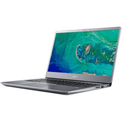 Acer Swift 3 SF314-56G (NX.HAQEU.007)