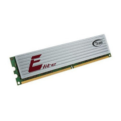 DDR3 8GB/1600 1,35V Team Elite (TED3L8G1600C1101)