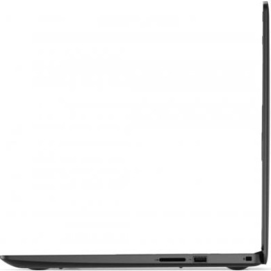 Dell Inspiron 3593 (I3593F34H10IW-10BK)