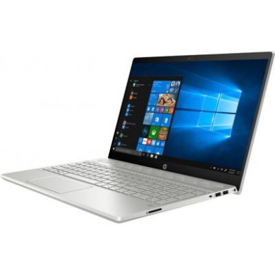 HP Pavilion 15-cw0030ur (4MR34EA)