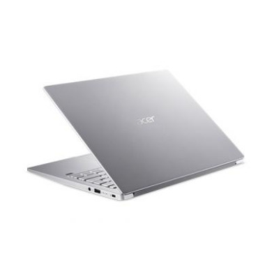 Acer Swift 3 SF314-42 (NX.HSEEU.00M)