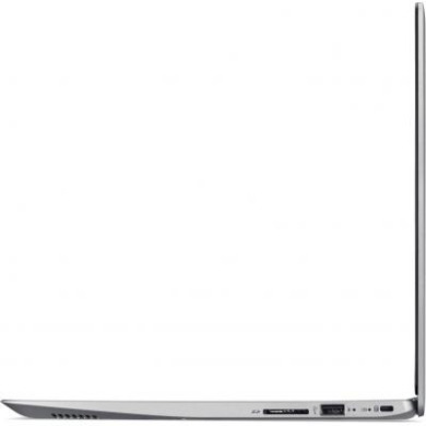 Acer Swift 3 SF314-52-341Z (NX.GNUEU.047)
