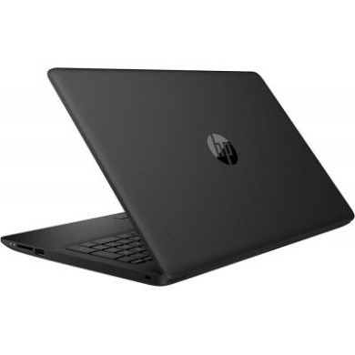 HP 250 G7 (6BP26EA)